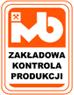 zakladowa_kontrola_produkcji